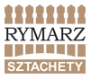 Rymarz Sztachety